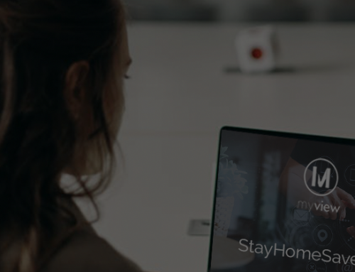 Will working from home become the new normal?