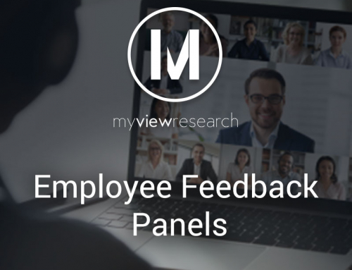 What is an Employee Feedback Panel?