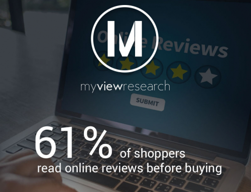 Have you read your reviews lately?
