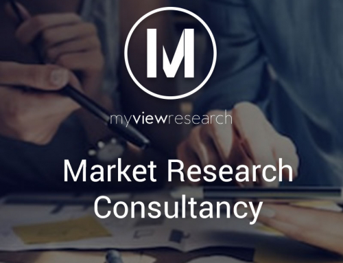 Market Research Consultancy