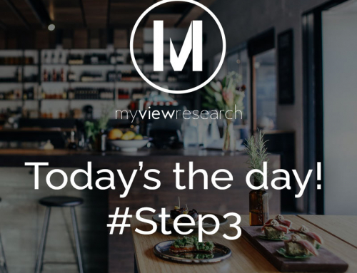 Why mystery shopping is important for restaurants